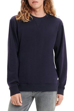 UGG Heritage Comfort Harland Sweatshirt