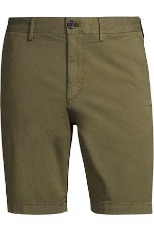 THEORY Patton 1 Shorts