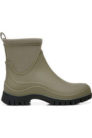 Sam Edelman Louisa Rain Boots
