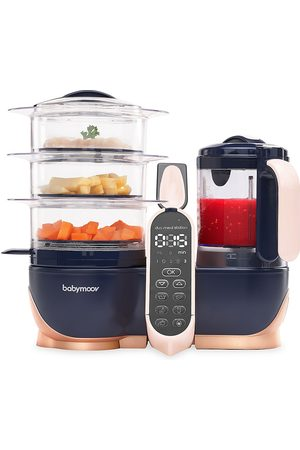 Babymoov Duo XL Meal Station