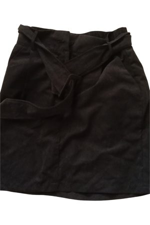 Garance Mini skirt