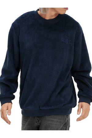 UGG Coby Sherpa Sweatshirt