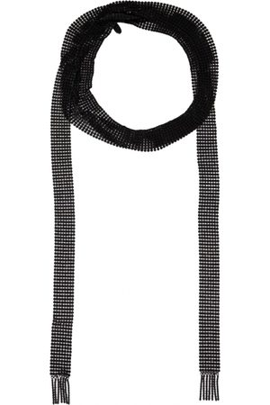 Isabel Marant Long necklace