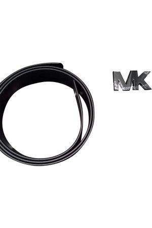 Michael Kors Leather belt
