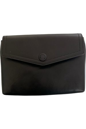 Moncler Leather small bag