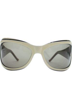 Judith Leiber Women Sunglasses - Sunglasses