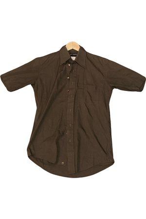 RAF SIMONS Shirt