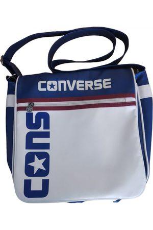 Converse Weekend bag