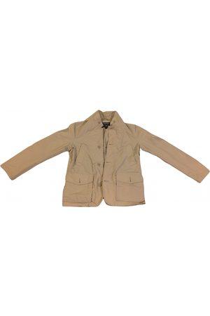 Woolrich Men Jackets - Jacket