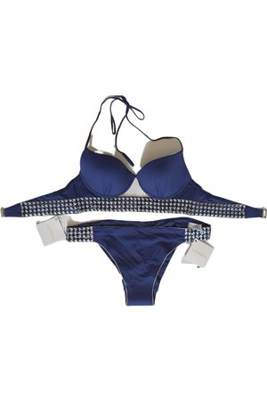 La Perla Two-piece swimsuit