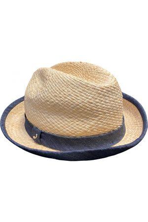 Jacob Cohen Men Hats - Hat