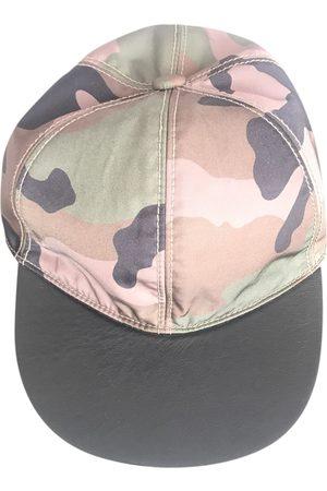 VALENTINO GARAVANI Cloth hat