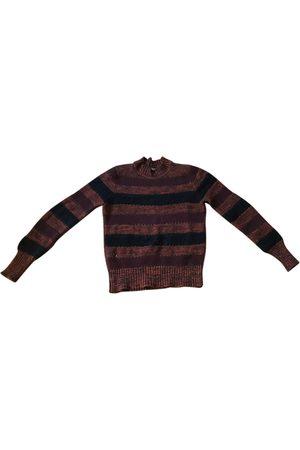 Bottega Veneta Wool pull