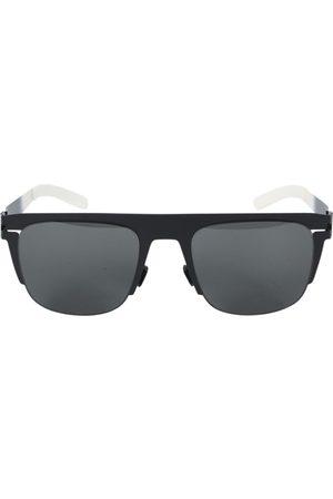 MYKITA X Bernhard Willhelm And Degrade Sunglasses
