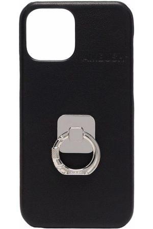AMBUSH Phones Cases - IPHONE 12/12 PRO CASE B RING