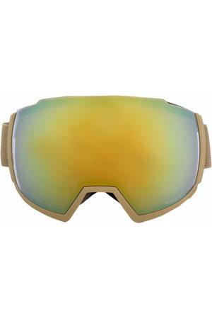 Rossignol Ski Accessories - Magne'lens ski goggles - 000 SAND