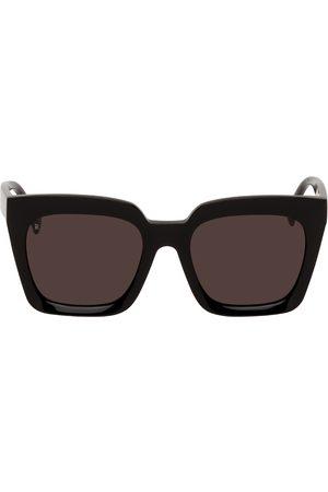 RAEN Vine Sunglasses