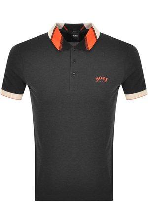 HUGO BOSS Men Polo Shirts - BOSS Paule Polo T Shirt