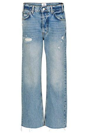 ANINE BING Gavin jeans