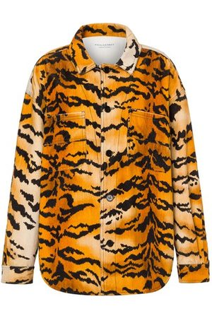 Serafini Long sleeve jacket