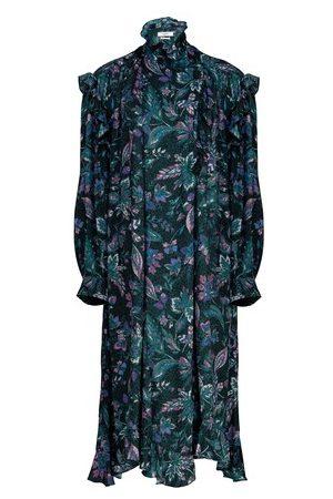 Isabel Marant Bellini long dress