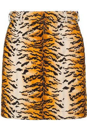 Philosophy Di Lorenzo Serafini Women Mini Skirts - Mini skirt