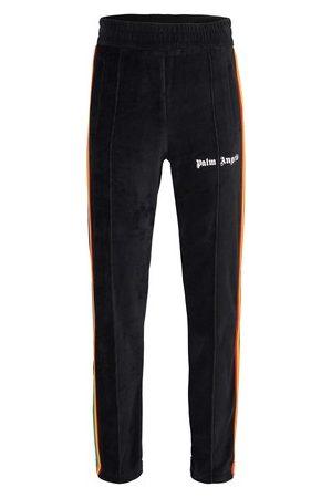 Palm Angels Jogging pants