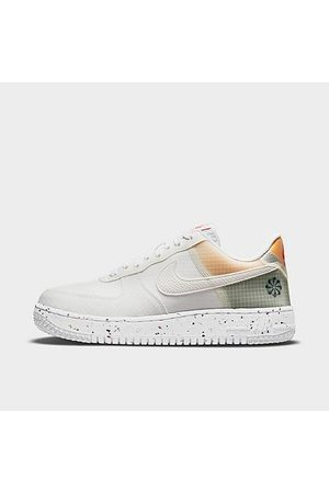 Nike Air Force 1 '07 Crater Casual Shoes in / Size 8.0