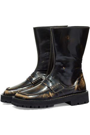 CAMPERLAB Men Boots - Eki Pull On Boots