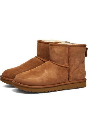 UGG Men Boots - Classic Mini II Boot
