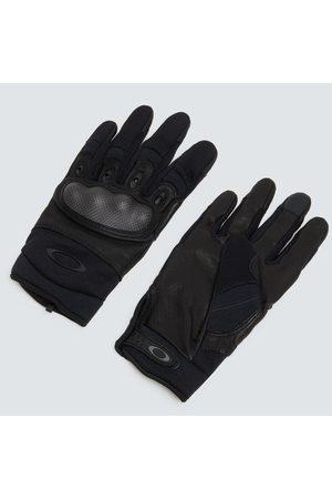 Oakley Men's Factory Pilot 2.0 Glove Taa Compliant