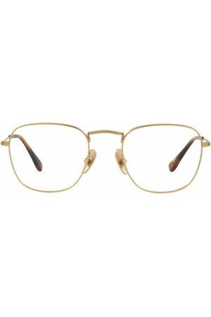 Ray-Ban Men Sunglasses - Frank square-frame glasses