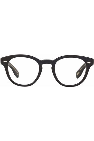 Oliver Peoples Sunglasses - Cary Grant square glasses