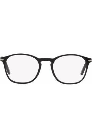 Persol Men Sunglasses - Square-frame glasses