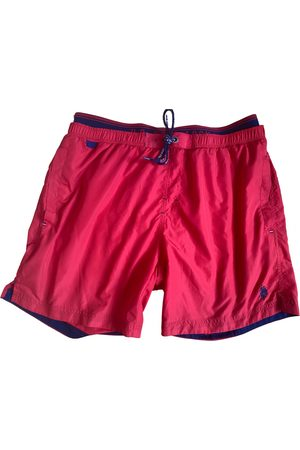 Ralph Lauren Swimwear