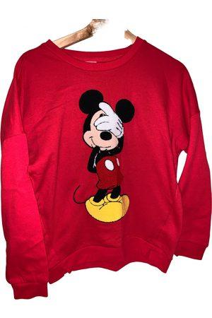 DISNEY Women Sweaters - Knitwear