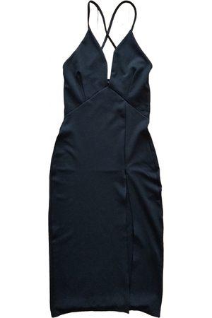 Boohoo Women Midi Dresses - Mid-length dress