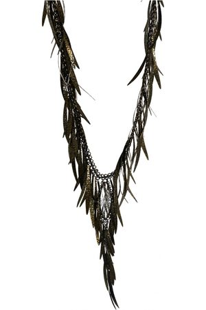 Konplott Silver necklace