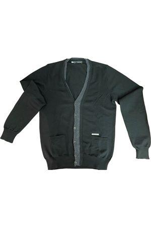 Dsquared2 Men Sweatshirts - Wool pull