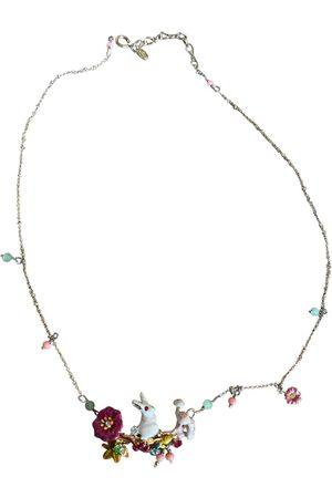 Les Néréides Women Necklaces - Necklace