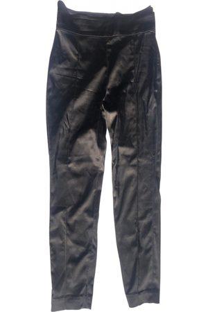 & OTHER STORIES Women Skinny Pants - & Stories Slim pants