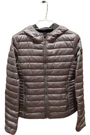 Ciesse Women Coats - Coat