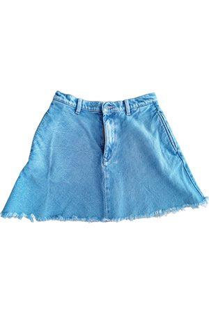 haikure Women Mini Skirts - Mini skirt