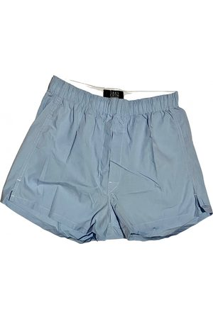 Saks Fifth Avenue Collection Shorts