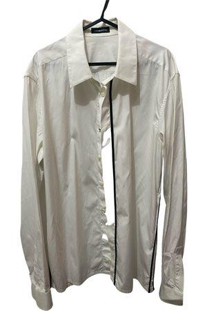 Kris Van Assche Shirt