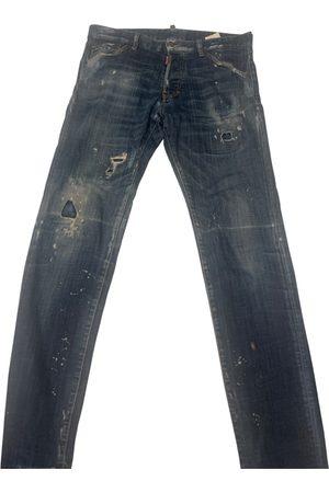 Dsquared2 Men Pants - Trousers