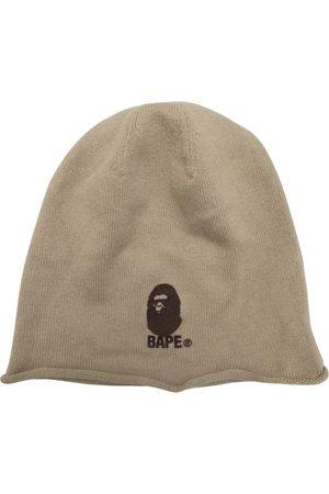 AAPE BY A BATHING APE Hat