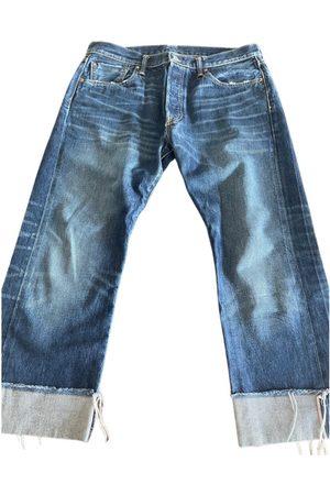 Levi's Men Jeans - 501 jeans