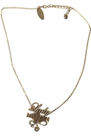 Paco rabanne Women Necklaces - Necklace