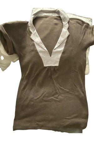 Brunello Cucinelli Women Polo Shirts - Polo